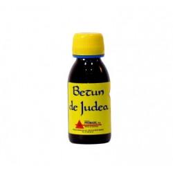 BETÚN DE JUDEA